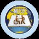 логотип МГГЭУ