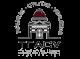 Логотип ТГАСУ