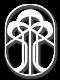 Логотип ТИЭиУ