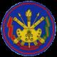 Логотип Филиал ВА РВСН МО РФ в г. Серпухов