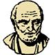 Логотип КемГМА