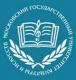 Логотип Тульский филиал  МГИК