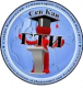 Логотип СтУ