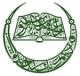 логотип РИИ