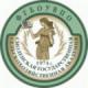 Логотип Смоленская ГСХА
