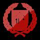 логотип ЧГИК
