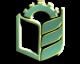 логотип РГАТУ