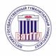 Логотип Филиал ВятГГУ в г. Кирово-Чепецке