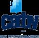 логотип САФУ