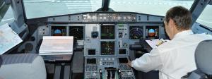 Системы управления движением и навигация