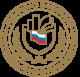 Логотип Владикавказский филиал  ФУ при Правительстве РФ