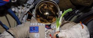 Навигационно-баллистическое обеспечение применения космической техники