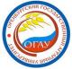 Логотип ОГАУ