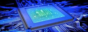 Нанотехнологии и микросистемная техника