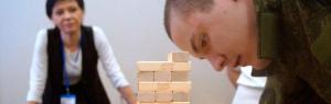 Психология служебной деятельности