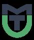 логотип МОКИТУ