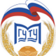 Логотип МГУТУ им. К.Г. Разумовского