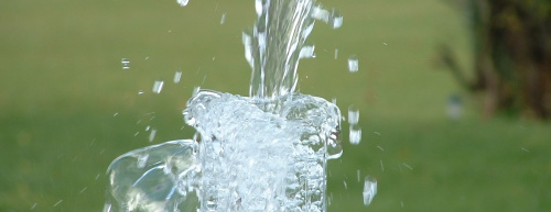 Природообустройство и водопользование