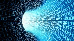 Математические основы компьютерных наук