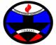 Логотип ТюмГНГУ