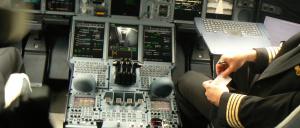 Техническая эксплуатация авиационных электросистем и пилотажнонавигационных комплексов