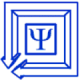Логотип Филиал МПСУ в г. Стерлитамак
