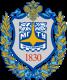 Логотип МГТУ