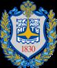 логотип РЛ