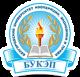 логотип БУКЭП