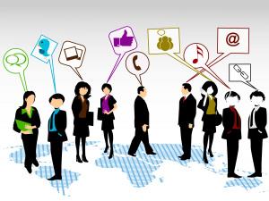 Менеджмент маркетинговых и социальных коммуникаций