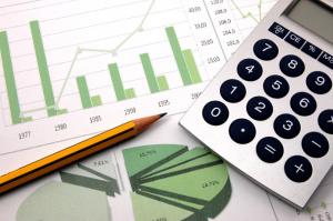 кредитные организации инвестиционные