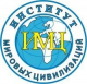 логотип ИМЦ