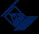Логотип НГТУ им. Алексеева
