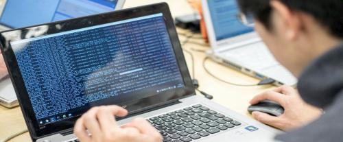 Фундаментальные информатика и информационные технологии