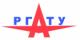 Логотип РГАТУ им. Соловьева