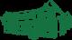 Логотип ОмГАУ