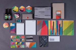Дизайн и технология создания упаковки