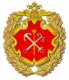 логотип ВИВВ МВД РФ