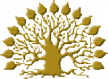 логотип КубГУ