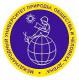 логотип Университет «Дубна»