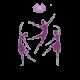 Логотип МГАХ