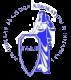 Логотип РААН