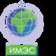 логотип ИМЭС