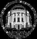 Логотип МПГУ