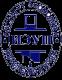 Логотип Филиал ИЭУП в г. Новочебоксарск