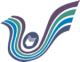 Логотип КемГИК
