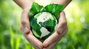 Геоэкология и физическая география мира