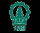 логотип СПбГЛТУ
