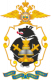 Логотип ДВЮИ МВД РФ