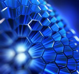Композиционные наноматериалы и функциональные наносистемы